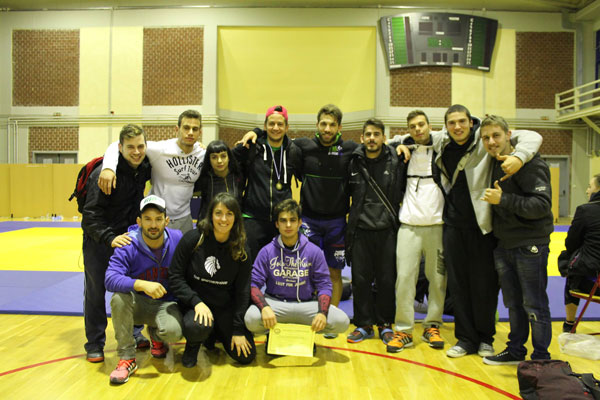 nationalbjjnogi2015