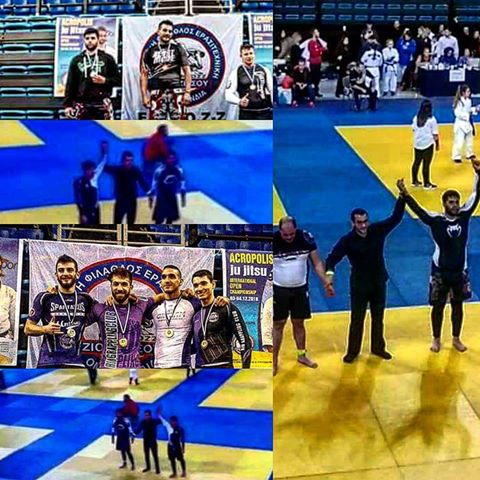 nationalbjjnogi2016
